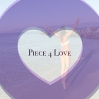 Piece 4 Love Logo